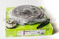 Комплект сцепления в сборе Lada New Niva/2123-160100000/VALEO