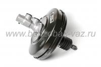 вакуумный усилитель в сб., производитель TRV (под ABS) поставка на конвеер (гранта, калина, приора, шеви нива) 11180-351000810
