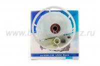 фильтр тонкой очистки топлива LADA VESTA